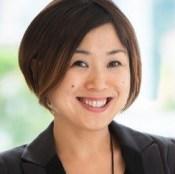 image- Kyoko Matsushita Named GLOBAL CEO Essence 1-- MediaBrief
