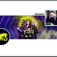 MTV Hustle, Splitsvilla 12 and Ace of Space 2 are upcoming MTV content tentpoles