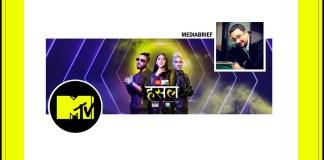 image-MTV-shares-content-lineup-for next quarter - Aug 2019-MediaBrief