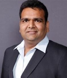 image-Romil-Ramgarhia-COO-BARC India-MediaBrief
