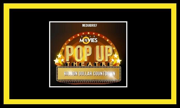 image-inpost-Star Movies Billion Dollar PopUp Festival 16-19 Aug-MediaBrief