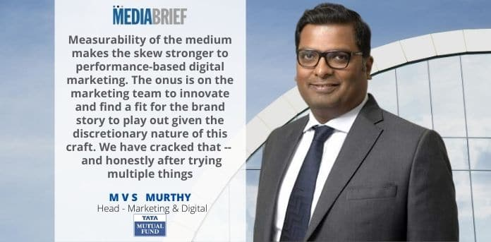 image-MVS MURTHY QUOTE 1 MEDIABRIEF EXCLUSIVE - blurb 3