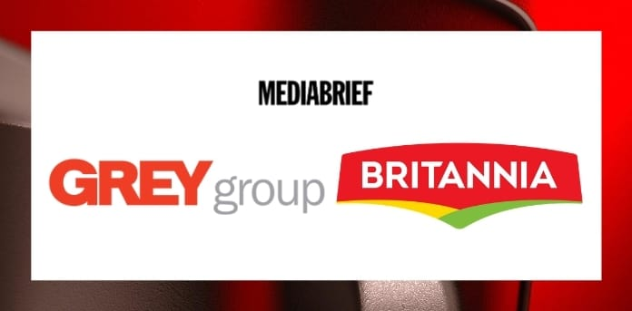 image-new-britannia-campaign-by-grey-group-india-MediaBrief.jpg