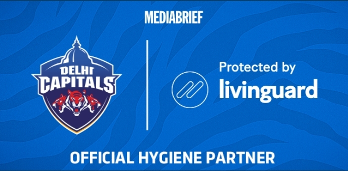 Image-IPL-2020-Livinguard-AG-Hygiene-Partner-Delhi-Capital-MediaBrief.jpg
