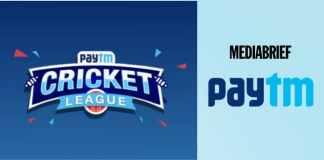 Image-Paytm-brings-back-Paytm-Cricket-League-MediaBrief.jpg