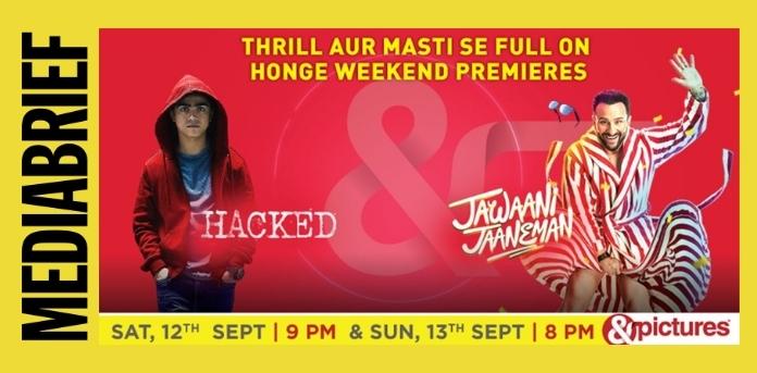 image-Weekend-premieres-Hacked-Jawaani-Jaaneman-pictures-MediaBrief.jpg