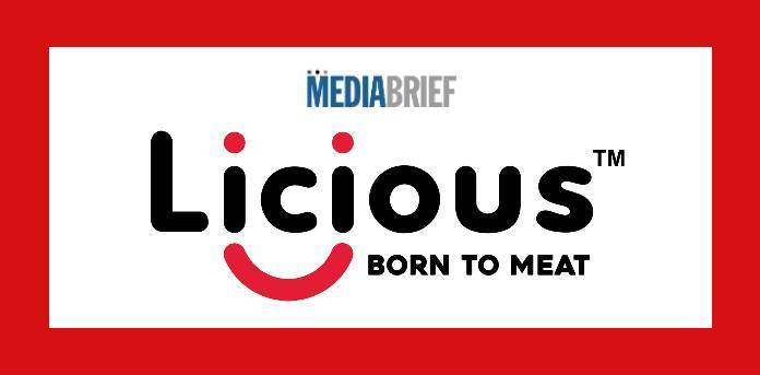 image-Licious-ReadyToGame-campaign-mediabrief.jpg