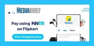 image-Paytm-makes-payment-easy-for-Flipkart-The-Big-Billion-Days-Sale-mediabrief.jpg