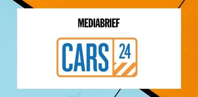 Image-Cars24-raises-200-million-in-Series-E-funding-round-led-by-DST-Global-MediaBrief.jpg