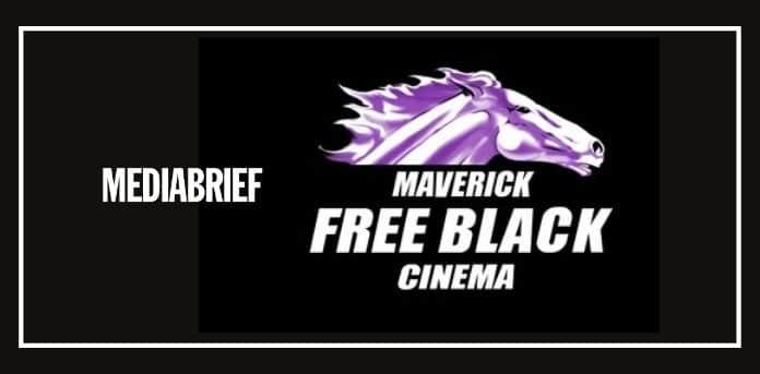 Image-Maverick-Free-Black-Cinema-launched-on-Roku-and-Amazon-Fire-TV-MediaBrief.jpg