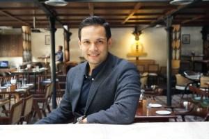 Rohan-Mehta-CEO-Kinnect.jpg