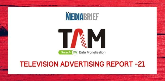 image-TAMadex-Television-Advertising-Report-21-mediabrief-1.jpg