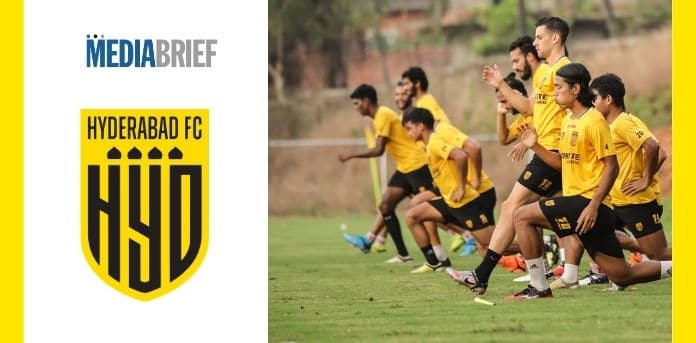 Image-Hyderabad-FC-host-league-leaders-ISL-MediaBrief.jpg