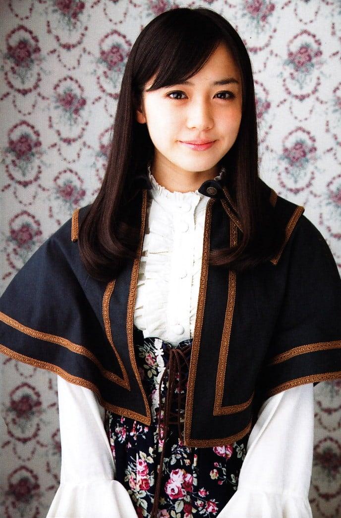 Koyomi Fueki