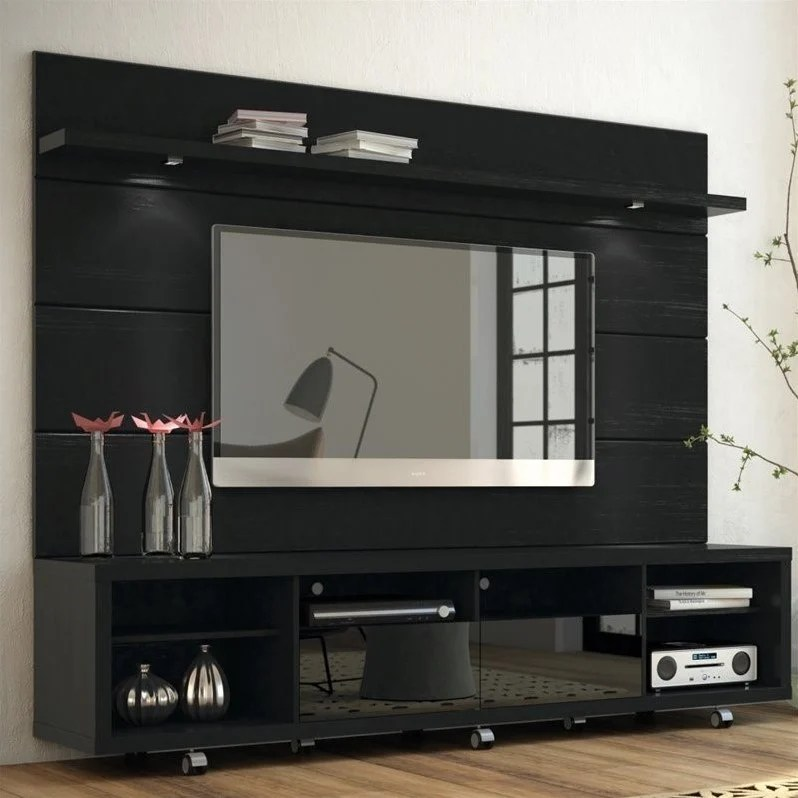conversation sofas reviews scs leather manhattan comfort cabrini 2.2 series 85
