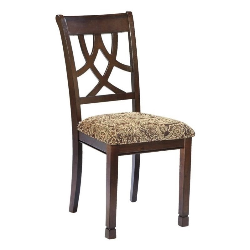 Image Result For Upholstered Dining Room Chairs