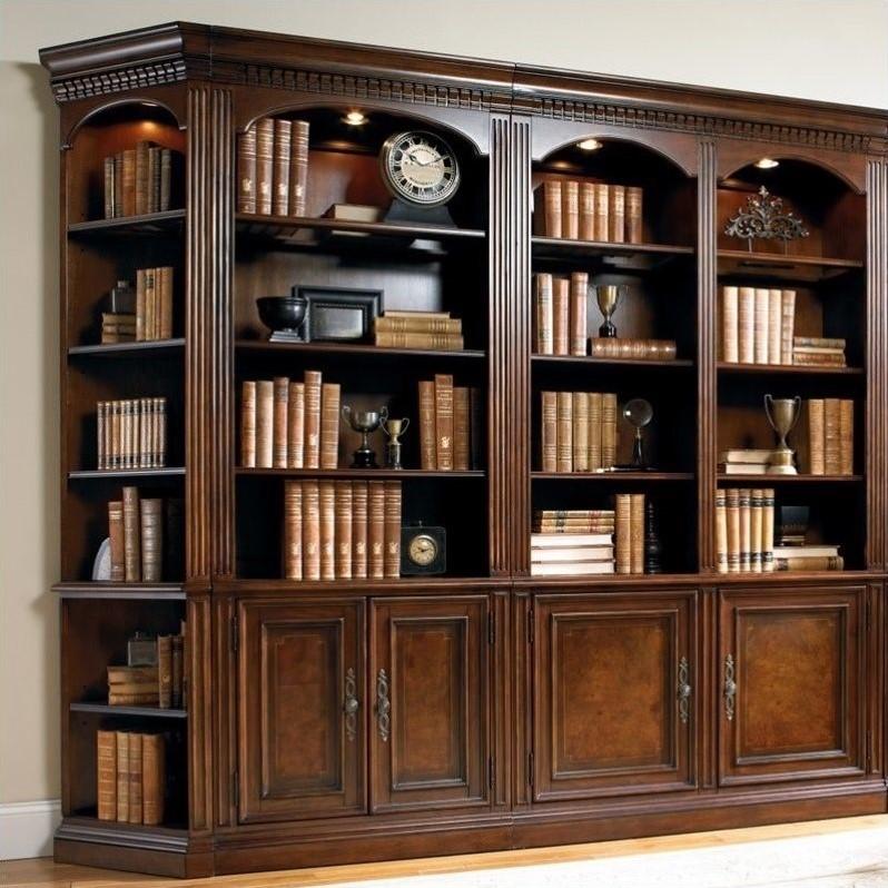 Hooker Furniture European Renaissance Ii 32in Door