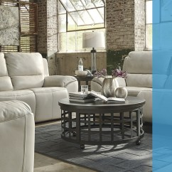 Buy Living Room Furniture Online Miami For Sale Tables Sofas At Best Prices