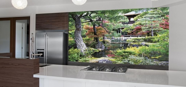 cleaning commercial kitchen cabinet corner protectors what is digitally printed glass?
