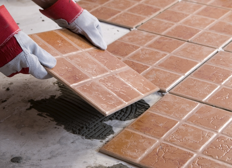 2021 how much does a tiler cost cost