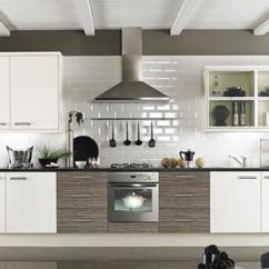 Kitchen Designers Under Cabinet Lighting 2018 How Much Does Design Cost Hipages Com Au