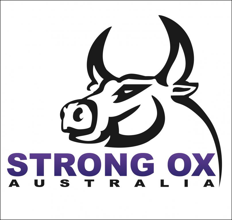 Strong Ox Australia  Airport West  11 Recommendations  hipagescomau