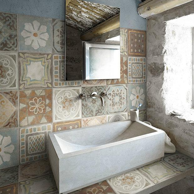 Yeomans Bagno & Ceramiche  Eltham  Reviews Hipagescomau