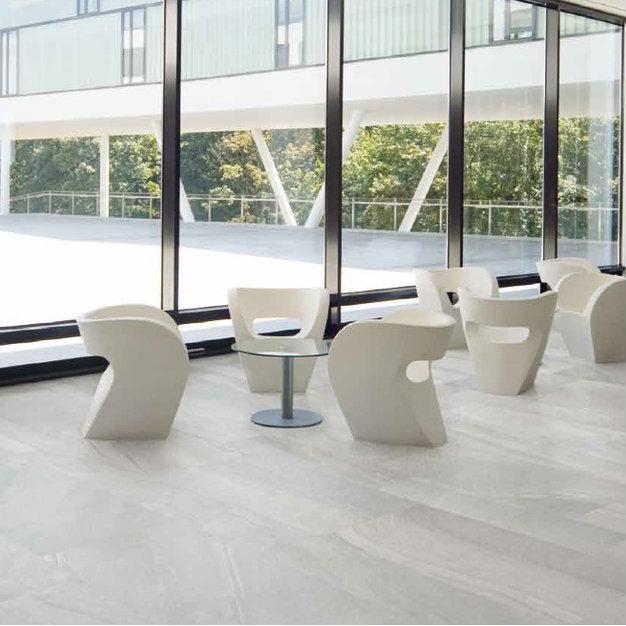 Yeomans Bagno & Ceramiche  Eltham Recommendations