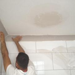 Z Gallerie Stella Sofa Cleaning Small White Leather Bed Zac 39s Plastering Liverpool 40 Recommendations