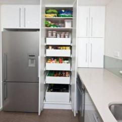 Kitchen Cabinet Photos Hammered Nickel Sink Design Ideas Get Inspired By Of Revive Solutions