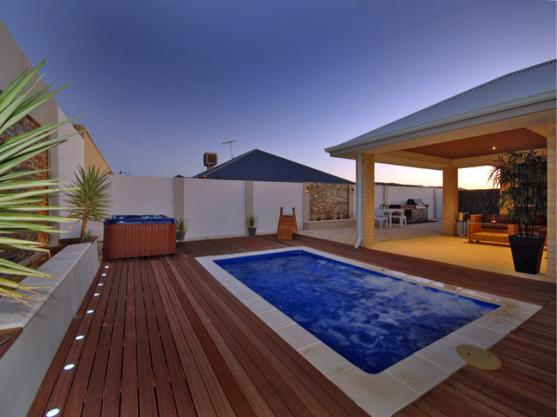 Pool Decking Design Ideas  Get Inspired by photos of Pool Decking from Australian Designers