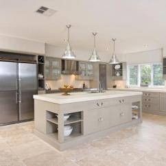 Islands For The Kitchen Countertops Options Island Design Ideas Get Inspired By Photos Of Designing Women