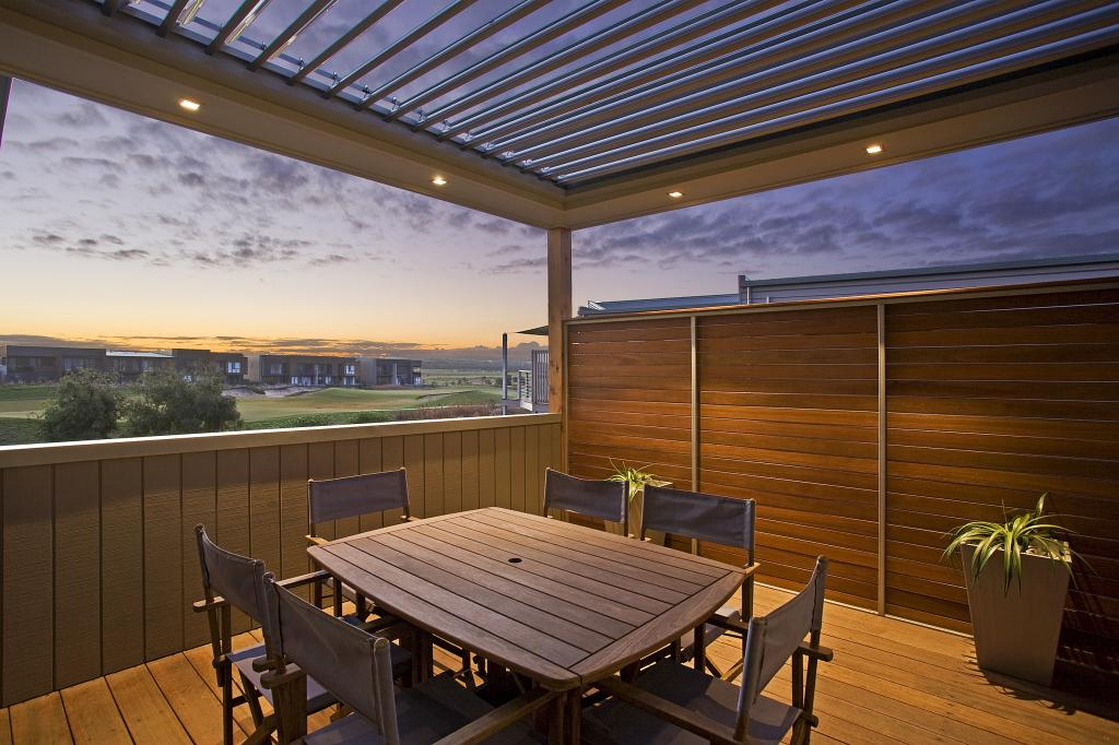 All Seasons Patios  Geelong and Surrounds Ocean Grove  4 Recommendations  hipagescomau