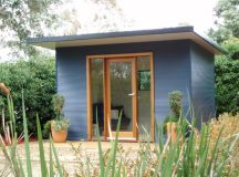 Sheds Inspiration - Ideal Studio Sheds - Australia ...