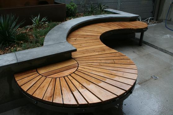 Landscape Design Gold Coast