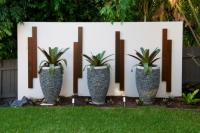 Garden Art Design Ideas - Get Inspired by photos of Garden ...