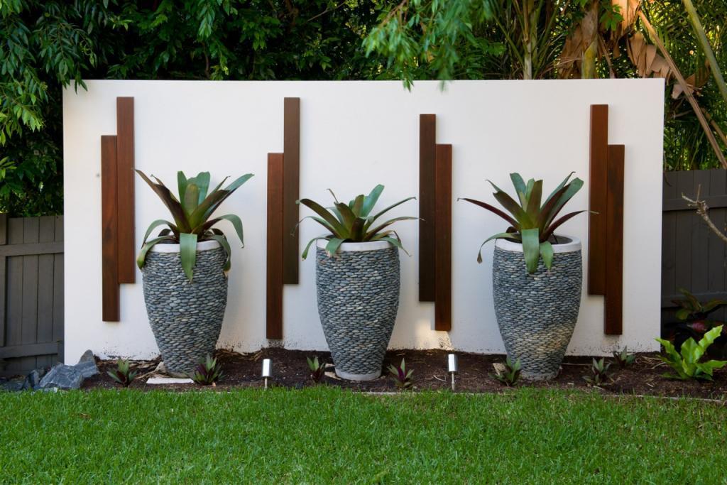 29 Outstanding Landscape Garden Ideas Australia – Thorplc Com
