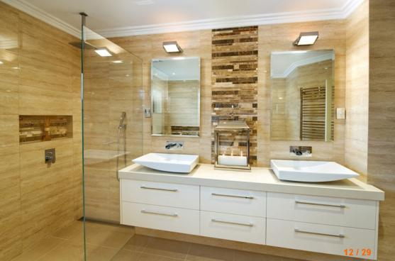 Bathroom Design Ideas  Get Inspired by photos of Bathrooms from Australian Designers  Trade