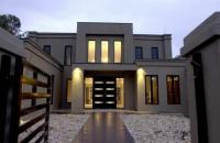 Entrance Design Ideas - Get Inspired by photos of ...