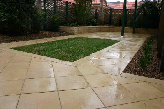 Paving Design Ideas Get Inspired By Photos Of Paving From