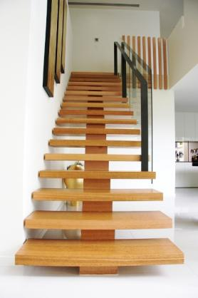 Stair Design Ideas Get Inspired By Photos Of Stairs From