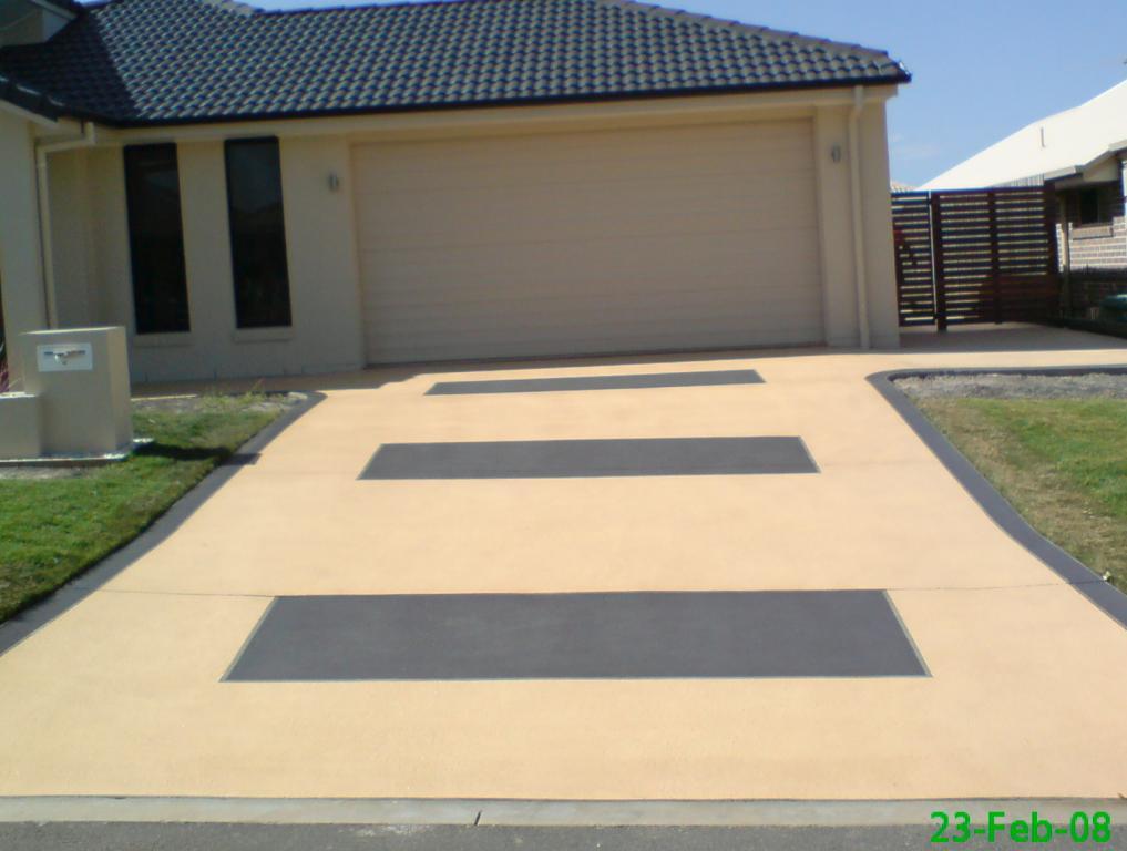Captivating Concrete Solutions  Mango Hill Eatons Hill