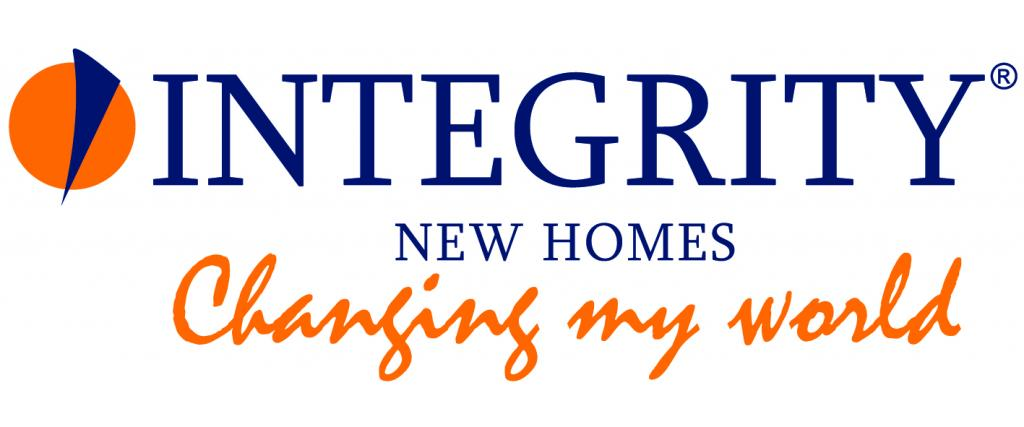 Integrity New Homes  Coffs Harbor Tweed Heads Port Macquarie  Recommendations  hipagescomau