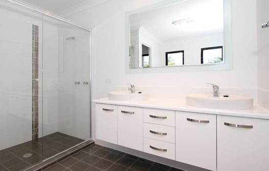New Bathroom Ideas Images
