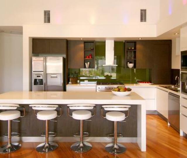 Keptalalat A Kovetkezore Kitchen Design Ideas