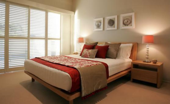 Bedroom Design Ideas Get Inspired By Photos Of Bedrooms