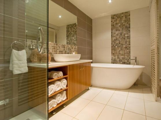 bathroom design ideas get