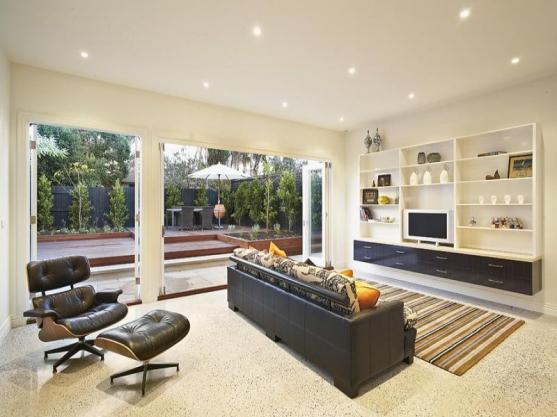 living room interior design ideas uk cute decorating get inspired by photos of rooms milne builders and plumbers