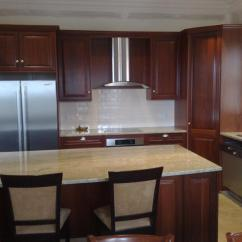 Kitchen Cabinet Resurfacing Lowes Storage Does Your Need A Facelift? - Golden Grove, Gawler ...