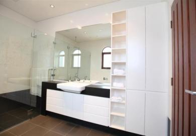 Design Small Bathroom Bathroom Ideas Photos Designs By